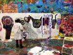 ashanti-at-the-new-museum