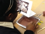 ciara-working-with-clay