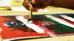 maryahs-painting