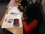 sandra-deshawn-working-with-clay