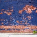 DP 50 Another Brick...