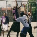 Jump Ball ll